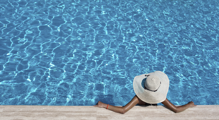 Swimming Pool Tips and Tricks for Pool Owners